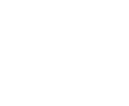 Sourcing City Logo